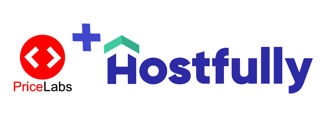 PriceLabs and Hostfully integration