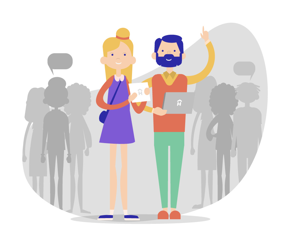 The Rise of the Guest Experience Representative, and Why Your Business Needs One
